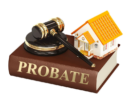 probate lawyer in Miami